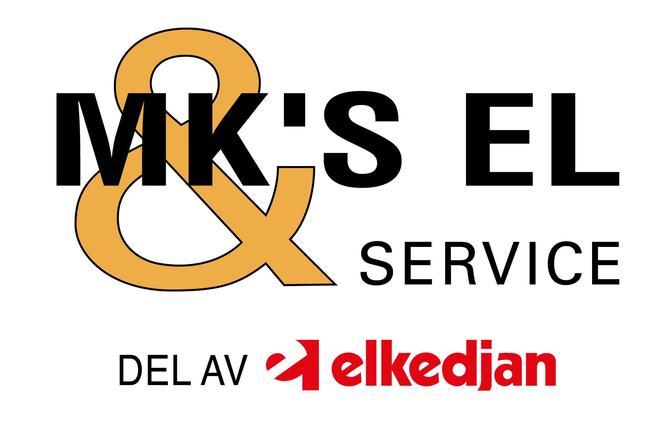 MK'S EL & SERVICE